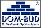 DOM-BUD M. Szaflarski Sp. J.