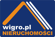 Wigro-Groszyk AGR