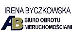 A.B Irena Byczkowska