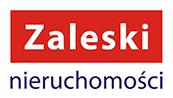 ZALESKI - Biuro Nieruchomości