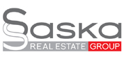 SASKA Real Estate Group