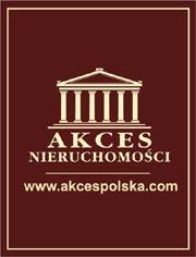 AKCES Bielany