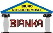 Biuro Nieruchomości Bianka