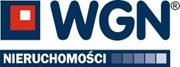 WGN Nieruchomości w Sosnowcu