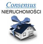 Consensus Nieruchomosci