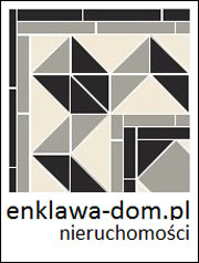 ENKLAWA-NIERUCHOMOŚCI Elżbieta Wencek