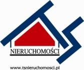Tomasz Skwiercz Nieruchomości