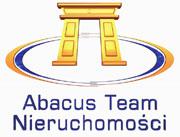ABACUS TEAM Nieruchomości 722 25 25 25