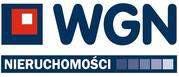 WGN - Międzynarodowy Koncern Obrotu Nieruchomościami