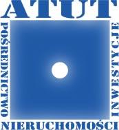 Agencja Handlowo-Usługowa ATUT sp.zo.o.