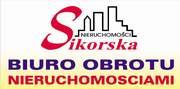 Centrum SIKORSKA Nieruchomości i Budownictwo Nieruchomości