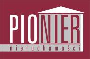 PIONIER NIERUCHOMOŚCI