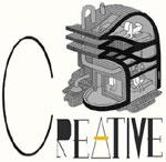 CREATIVE Grupa