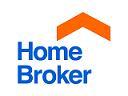 Home Broker Nieruchomości S.A.