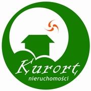 Agencja Nieruchomości Kurort Tadeusz Brzdęk