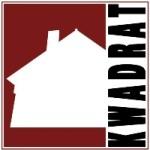 Nieruchomości KWADRAT