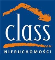 Kancelaria Nieruchomości CLASS Sp. z o.o.