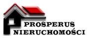 Prosperus Nieruchomości