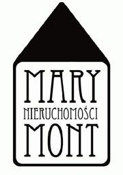 Marymont Nieruchomości Magdalena Kiliś-Grabowska