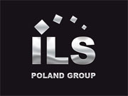 ILS POLAND GROUP Sp. z o.o.