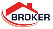 Nowe Mieszkania Rzeszów Broker