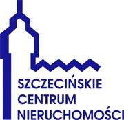 Szczecińskie Centrum Nieruchomości s.c