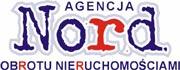 PPU-H NORD Agencja Obrotu Nieruchomościami Włodzimierz Kudraszew
