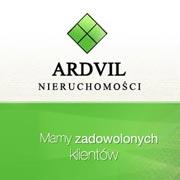 ARDVIL J. Miłkowski A. Nowakowski P. Siemieńczuk