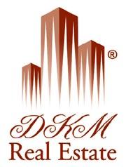 DKM Real Estate Sp. z o.o.