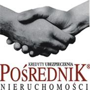POŚREDNIK NIERUCHOMOŚCI S.C.