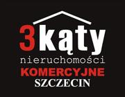 3 Kąty Komercja Szczecin