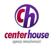 CENTER HOUSE agencja nieruchomości