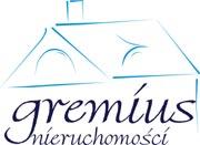 Gremius Nieruchomości