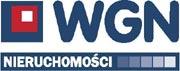 WGN Wrocław - Nieruchomości