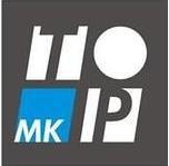 NIERUCHOMOŚCI TOP MK