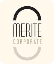 MERITE CORPORATE Spółka z ograniczoną odpowiedzialnością sp. k.