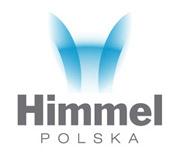 Himmel Polska