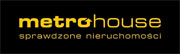 Metrohouse Franchise SA