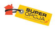 Superopcja Sp. z o.o.