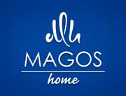 MAGOS home