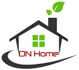 DNHOME