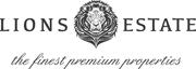 LIONS ESTATE sp. z o.o.