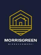 Morris Green Real Estate