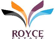 Royce Sp. z o.o.