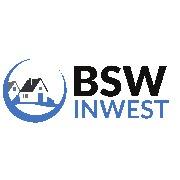 BSW INWEST
