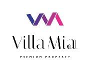 Villa Mia Premium Property