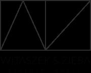 Witaszek & Zięba Sp. z o.o.