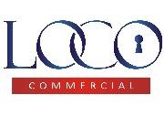 LOCO COMMERCIAL Sp. z o.o