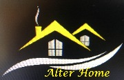 Alter_Home