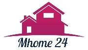 Mhome24